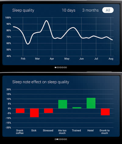 sleep-cycle-sleep-tracking-app-for-android