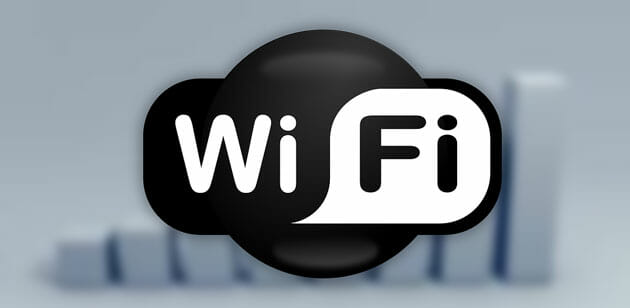 Top 5 Wi-Fi Signal Strength Analyzer for Android