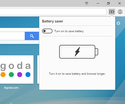 turn-on-battery-saver-in-opera