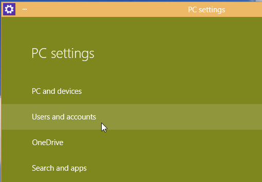 Users-and-accounts-in-windows-10