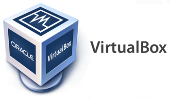 virtualbox-for-linux