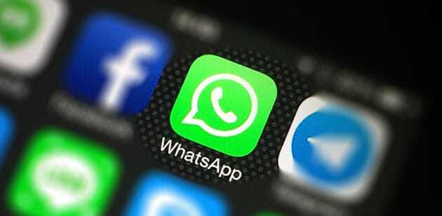 All You Need to Know About WhatsApp Privacy and Security
