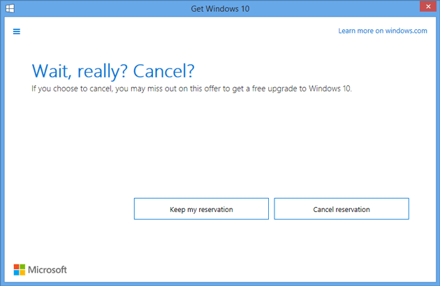 Windows-10-reserve-canceled