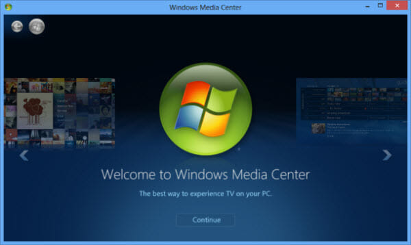 Windows-8-Media-Center
