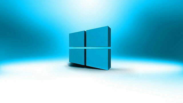 Some Cool Tricks of Windows 10 Start Menu