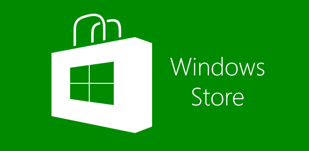 How to Change Windows Store Location / Country