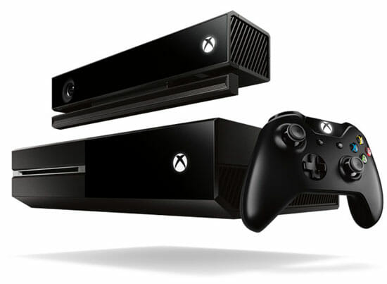 Xbox One will get $50 Price Cut from November 2