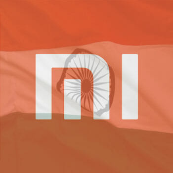 Xiaomi to Open Data Center in India