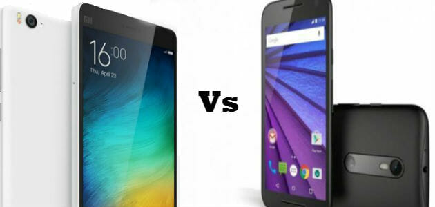 Xiaomi-Mi-4i-vs-Moto-G3-Featured