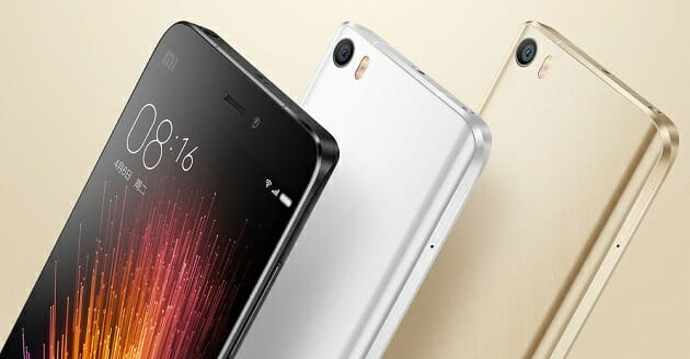 Xiaomi-Mi5-Featured