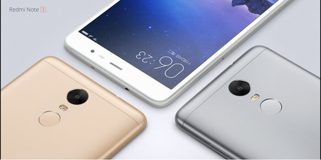 Xiaomi-Redmi-Note-3-Featured