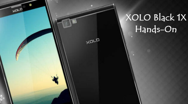 Xolo-Black-1x-featured