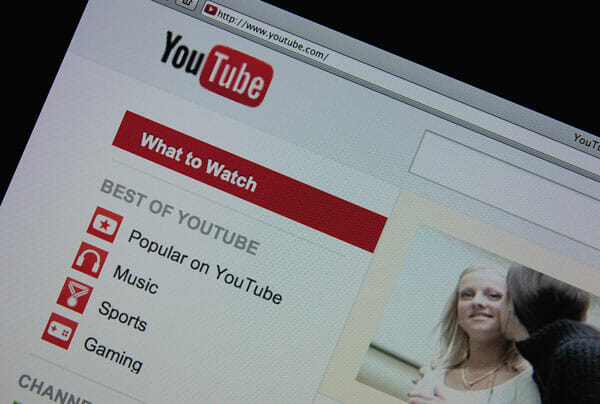 Download and Watch YouTube Videos Offline on Android