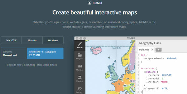 add-custom-maps-to-apps-websites-mapbox-tilemill