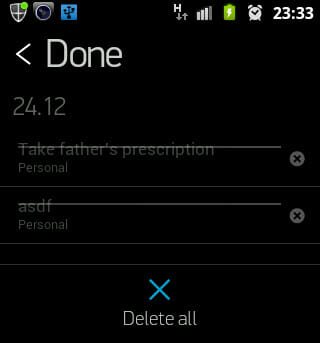any.do-delete-completed-tasks-android
