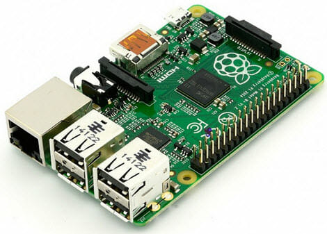 build-your-own-computer-with-kano-raspberry-pi-brain