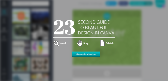 canva-guide