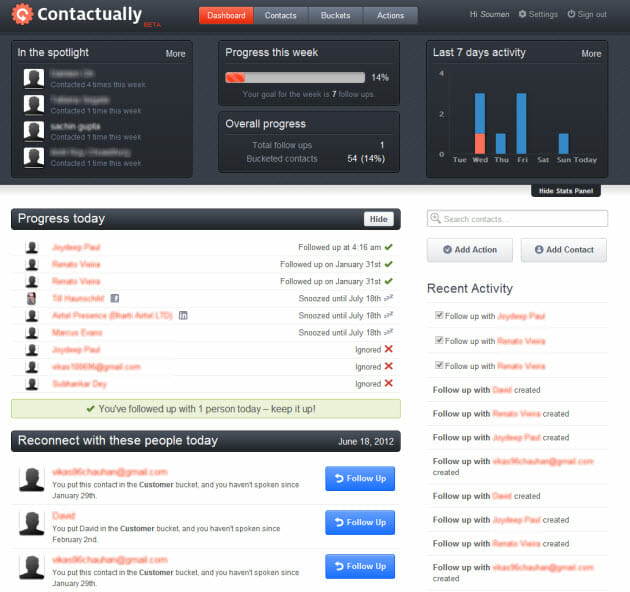 contactually-dashboard
