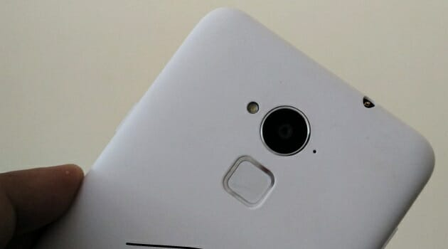 coolpad-note-3-smartphone