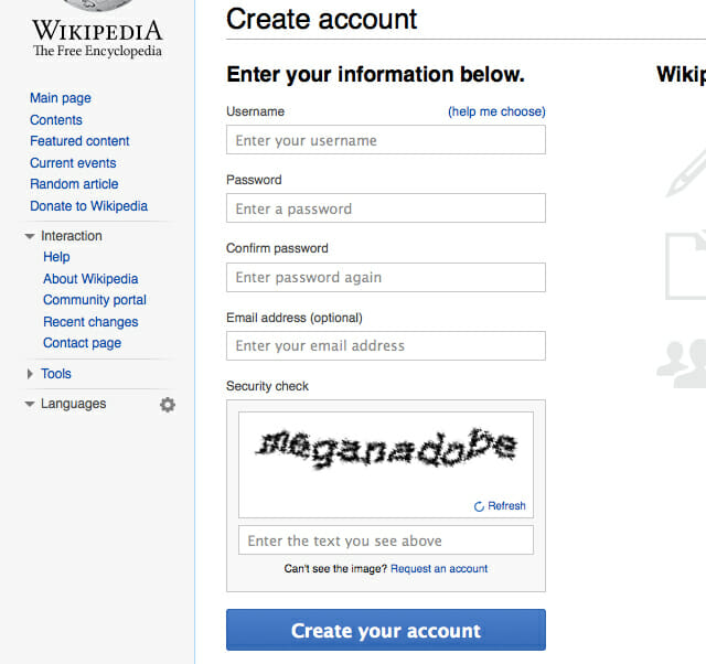 create_new_wikipedia_account_create ebooks from wikipedia articles