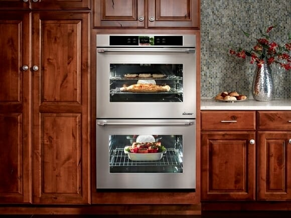 dacor_discovery-iq-wall-oven_photo_epicure-handle_ces-100019929-large