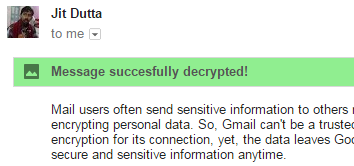 decrypted-email