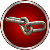 desktop-tools-to-find-broken-links-integrity-for-mac