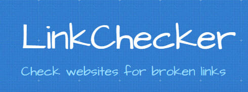 desktop-tools-to-find-broken-links-linkchecker