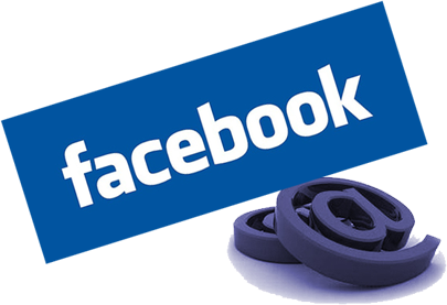 disable_facebook_email