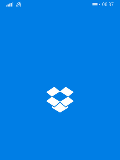 dropbox-for-windows-phone