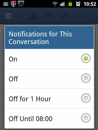 facebook-for-android-notifications-from-your-friend
