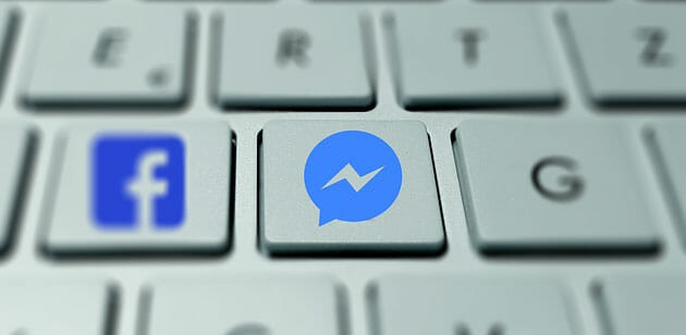 facebook-messenger-tips-and-tricks