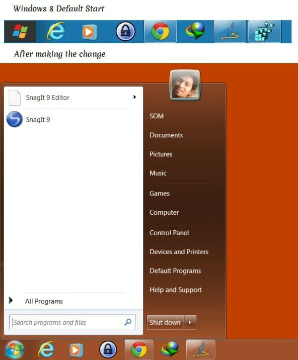 get-back-windows-7-style-start-menu-in-windows-8