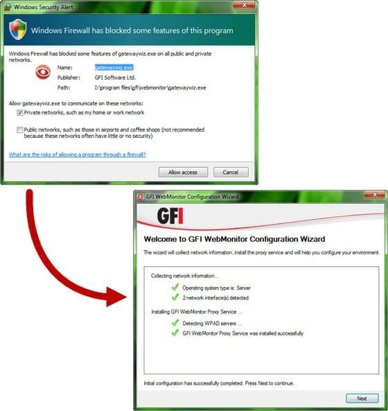 gfi-webmonitor-allow-access[1]