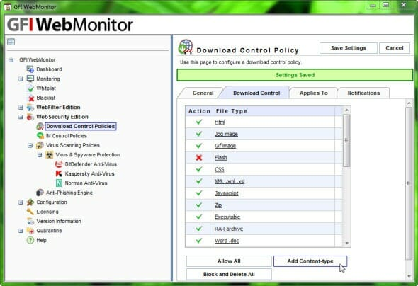 gfi-webmonitor-download-control[1]