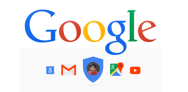 Everything You Need to Know About New Google Account Management Panel