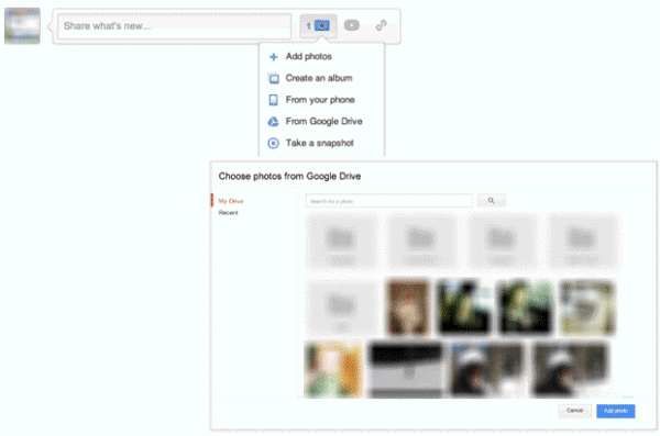 google-drive-integration