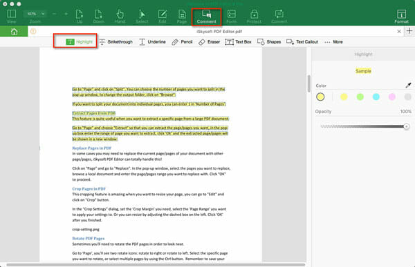 pdf editor download free full version