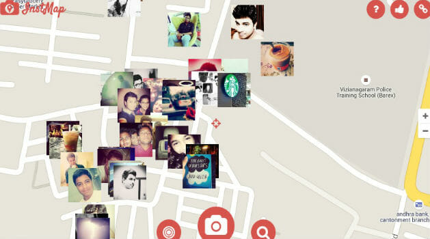 instmap-location-image
