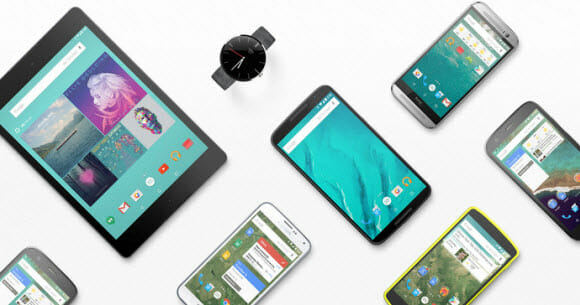 latest-android-os-Lollipop-screens