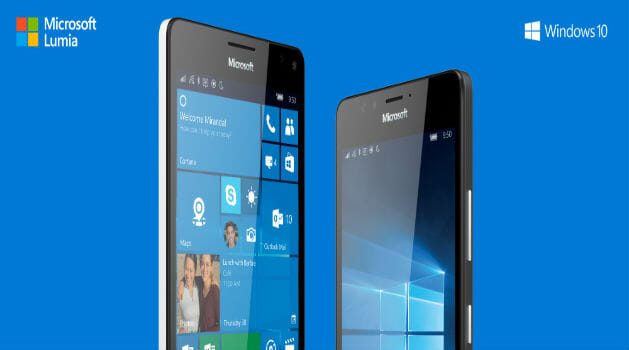 lumia950-and-950xl