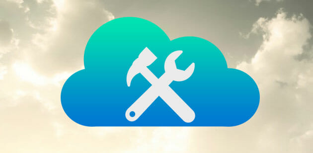 Manage Multiple Cloud Storage Accounts on Android