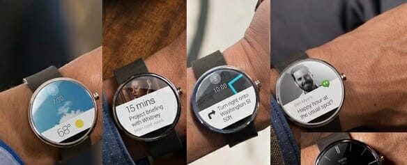 moto-360-weather-maps-messages