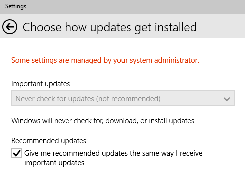 never-check-auto-updates