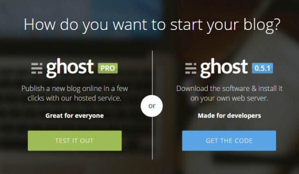 new-blogging-platforms-Ghost-feature-image