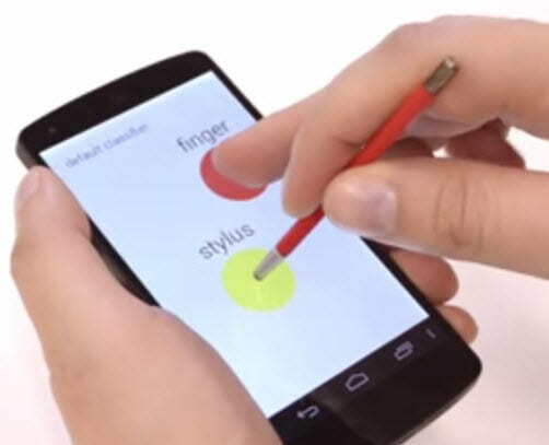 new-ways-to-interact-with-touch-screens-qeexo-different-object-sensing