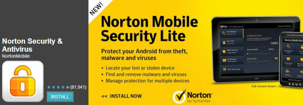 norton-mobile-security-lite-android-app