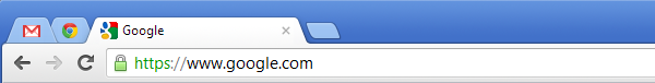 Pin Tabs Google Chrome