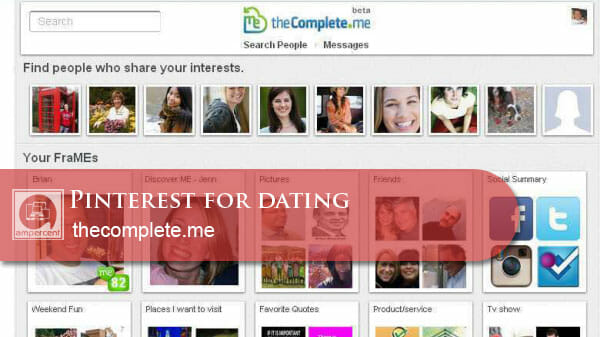 pinterest-for-dating-the-complete-me