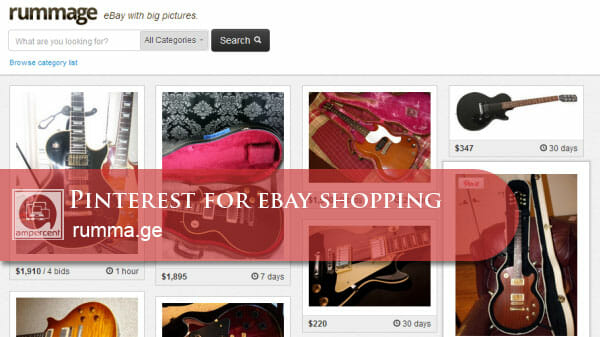 pinterest-for-ebay-rummage